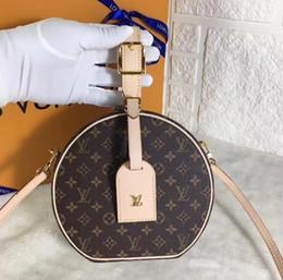 $enCountryForm.capitalKeyWord NZ - linlin M43510 hat box WOMEN HANDBAGS ICONIC Good HANDLES SHOULDER BAGS TOTES CROSS BODY BAG CLUTCHES EVENING
