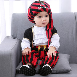 b9055fd1e7c44 Pirate Clothes Australia | New Featured Pirate Clothes at Best ...