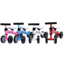 Juguete de Lishui Bicicletas y caminadores al por Mayor