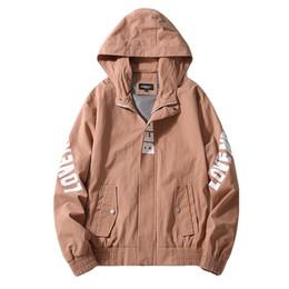 4ee304664d Shop Vintage Men Jackets UK | Vintage Men Jackets free delivery to ...