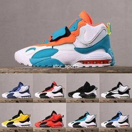 big eye sneakers Australia - 2019 New Speed Turf Big Eyes Mens Basketball Shoes Male Fashion Trainers Sneakers Classic Designer Sport Sneakers 40-45