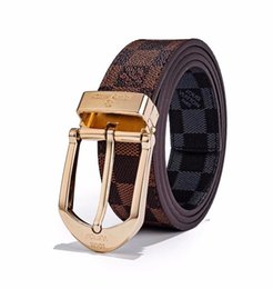 1170b0507672 Cowhide Accessories UK - Home  Fashion Accessories  Belts   Accessories   Belts  Product