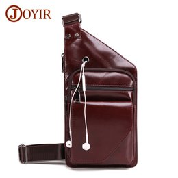 2cf8950923 Leather Body Bags For Men Australia