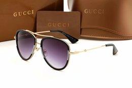 e87ed8694 ODDKARD Vintage Steampunk Sunglasses For Men and Women Brand Designer Round  Fashion Sun Glasses Oculos de sol UV400