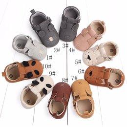 Scarpe da cartone animato per bambini online scarpe da cartone