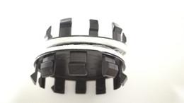 200pcs 56mm 57mm Wheel Center Caps for BMW G30 G31 G38 G11 G12 F48 F49 2 5 7 X1 Series