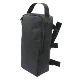 Scooter bagS online shopping - Electric Scooter Bag Lithium Battery Bag Portable Bike Front Rear Bicycle Accessories