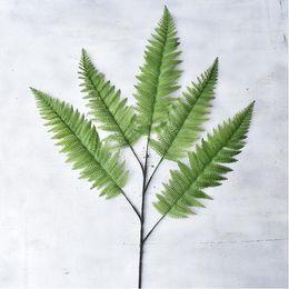 "$enCountryForm.capitalKeyWord Australia - Fake Spray Color Persian Grass 38.19"" Length Simulation Plastic Green Plant for Wedding Home Decorative Artificial Plants"