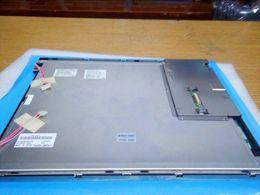 Vente en gros Pour écran LCD LQ150X1DWF1 15 pouces