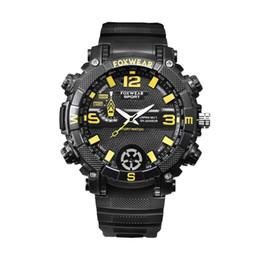 $enCountryForm.capitalKeyWord NZ - wholesale outdoor sports smart watch 5 million high-definition camera WiFi remote LED lighting 720PHD High Definition