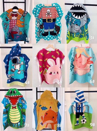 $enCountryForm.capitalKeyWord NZ - New Best suit short sleeve Children shorts The best Summer new Super hot sports cotton quality skin-friendly clothing