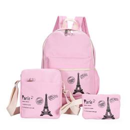 $enCountryForm.capitalKeyWord Australia - School Bags for Teenagers Girls Large Capacity Schoolbag Ladies Casual Travel Printing Backpack Rucksack Bagpack Cute Book Bag