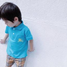 c3f5851a4 Camisetas De La Escuela De Niños Online | Camisetas Para Niños ...