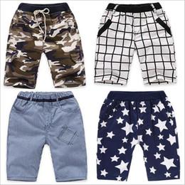 bb6e3c382a18 Camo Baby Clothes Online Shopping