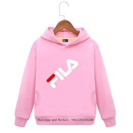 korean fashion baby boy clothes 2019 - Girl 2019 New Pattern Fashion In Korean Edition Belt HAT DRESS Children Pure Cotton colors cartoon boys hoodie baby clot