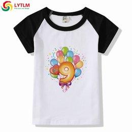 Birthday Shirt Boy Girl Australia