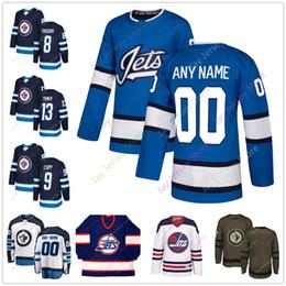 cheap for discount faabd 90df7 Winnipeg Jets Jersey Cheap Canada | Best Selling Winnipeg ...