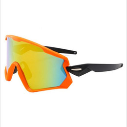 3576f7e806b 2018 Men Women Outdoor Sport Bike Bicycle glasses Cycling Sunglasses Cyling  Eyewear Cycling glasses Snow Goggle Glasses  149436