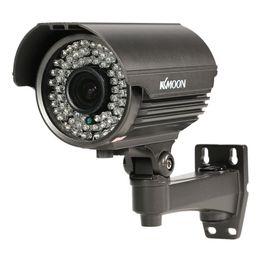 $enCountryForm.capitalKeyWord NZ - Wifi IP Camera 960P AHD Bullet IR Night Vision Wireless Video CCTV Camera Baby Monitor Outdoor Home Security Surveillance PAL NTSC System