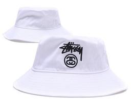 $enCountryForm.capitalKeyWord Australia - 2019 snapback hat snap mens back hats luxury cap brand caps designer bucket hats bucket Foldable Fishing polo Beach Sun Visor Bowl1564052864