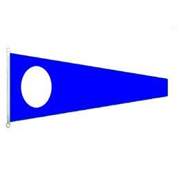 $enCountryForm.capitalKeyWord UK - boats and ships flag,Maritime flag,boat bunting,sea Civil Ensign flag,Number 2 flag 100% polyester
