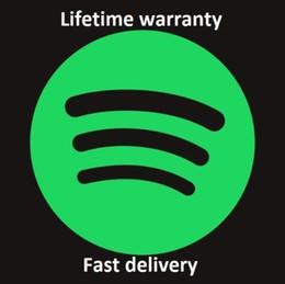 Hotify y bajo precio Spotify Premium - 12 meses | Uso mundial | Entrega instantánea | Garantía en venta