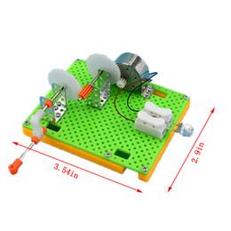 Kids Science Experiments Kits Australia | New Featured Kids