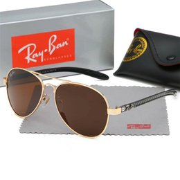 $enCountryForm.capitalKeyWord Australia - Home> Fashion Accessories> Sunglasses> Product detail 2019 New Sunglasses RAY For Men Women Classic Eyewear Brand Cat Eye Sun Glasses Desi