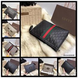 $enCountryForm.capitalKeyWord Canada - Newst Find Similar Designer handbag designer classic fashion bag ladies bag ladies handbags handbags designer luxury clutch bag wallet