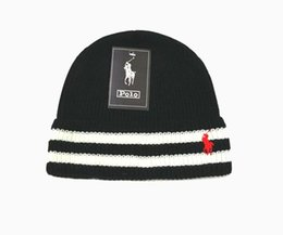 $enCountryForm.capitalKeyWord Australia - Men Women Baggy Warm Crochet Winter Wool Knit Beanie Skull Slouchy Caps Hat For Girls Gorras Mujer