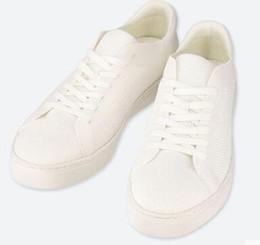 Vente en gros Chaussures de sport Chaussures de course pour femme pour les hommes Sneakers Livraison gratuite 36-45