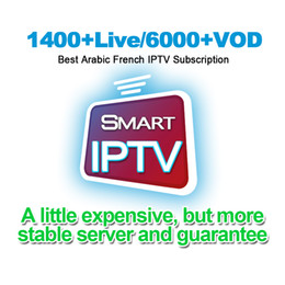 Iptv Supported Receivers Online Shopping | Iptv Supported Receivers