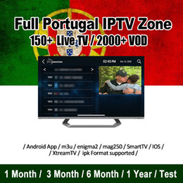 $enCountryForm.capitalKeyWord Australia - Portugal IPTV Subscription with 10000+ LIVE TV VOD Movies for android boxes Smart TV streaming media player firestick iphone x