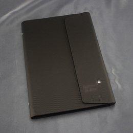 Ingrosso Magnetic Man notebook Block notes Diario Hardcover accessori per la casa a mano Diario personale cancelleria di prodotti Ufficio