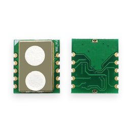 $enCountryForm.capitalKeyWord NZ - TTL output CO2 HCHO CH2O checking instrument air quality module control tvoc sensor