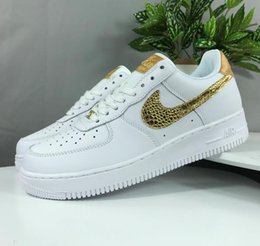 $enCountryForm.capitalKeyWord Australia - 064# High Quality Branded Shoe Casual Men's Sports Shoes Sneakers Designer White Athletic Trainers Walking Jogging Running Women Sneaker