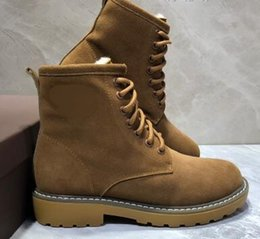 7b7fcc8542a Boot Shoes For Ladies Online Shopping | Short Boot Shoes For Ladies ...