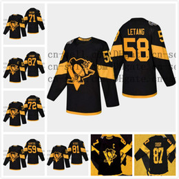 sports shoes bde4f a4175 Cheap Evgeni Malkin Jersey Online Shopping | Cheap Evgeni ...