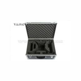 $enCountryForm.capitalKeyWord Australia - TATOR-RC Phantom Aluminum Case TL2837 this product is belong to the Toys & Hobbies Remote Control Toys Parts & Accs