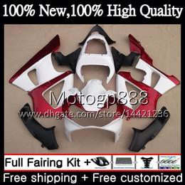 $enCountryForm.capitalKeyWord Australia - Body For HONDA CBR900 RR CBR 929RR CBR 900RR Dark red hot CBR929RR 00 01 54PG7 CBR 929 RR CBR900RR CBR929 RR 2000 2001 Fairing Bodywork