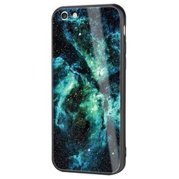 $enCountryForm.capitalKeyWord Australia - Dazzling Cell Phone Cases for iPhone 6, 6 plus mobile phone bag sleeve creative insert card covers the cover Card Pocket
