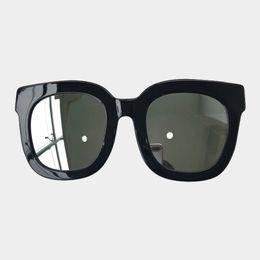 Discount new star mix - New Square Sunglasses Women Men Star Leg Retro Classical Sun Glasses 2019 Ladies Oversize Brand High Quality Shades UV40