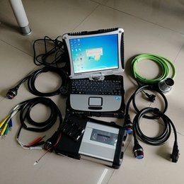 $enCountryForm.capitalKeyWord Australia - MB Star C5 SD Connect for Car truck with Soft-ware V07.2019 in 320GB HDD and CF-19 I5 Laptop for Auto Diagnostic Tool