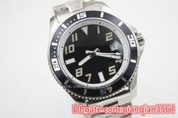 $enCountryForm.capitalKeyWord Australia - Hot Sale Fine Quality Automatic Mechanical Blue Dial Watch Silver Stainless Belt Siliver Skeleton Men s Wristwatchdesigner watches