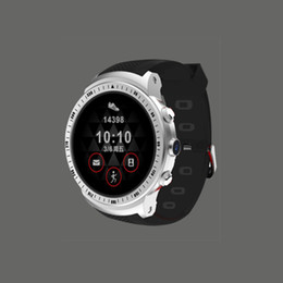 Answer Gear Australia - smart watch X300 Bluetooth 4.0 WiFi 3G GPS Android 5.1 MTK6580 2.0MP Fitness Tracker Heart Rate PK Samsung Gear S3 GW11