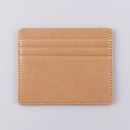 China Wholesale 2019 Short Fashion Card Holders Sale New Style men women Cheap White Black Wallet Free Shipping 99-A2 suppliers