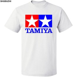 $enCountryForm.capitalKeyWord UK - TAMIYA Legendary 90's Car Toy Classic RETNO VINTAGE T-shirt S-3XL Free Shipping Male Best Selling T Shirt sbz4211