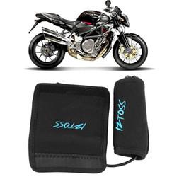 Electric Hot Warmer Australia - free shipping yentl Bicycle Motorcross Handle Handlebar 2PCS Motorcycle USB Electric Hot Heated Grips Handle Handlebar Warmer Heater