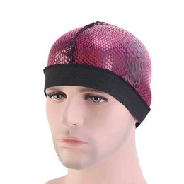 Shop Hair Sleeping Cap UK | Hair Sleeping Cap free delivery