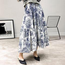 72045d2aa Oversized Skirt Online | Oversized Skirt Online en venta en es ...